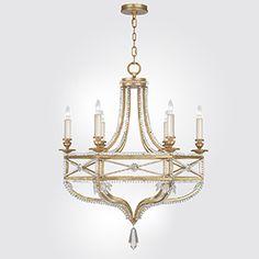 858040-22ST | Fine Art Lamps
