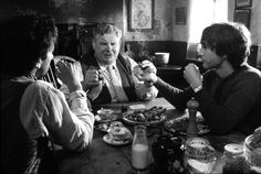 """Withnail And I"""