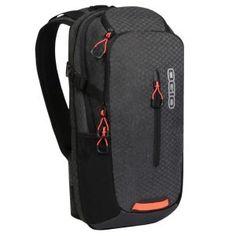 Ogio Action Camera Backpack GoPro Camera Bag