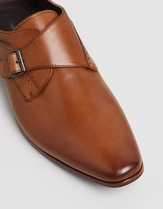 Wedding Shoes Online, Iconic Australia, Marlow, Brogues, Smooth Leather, Oxford Shoes, Dress Shoes, Slip On, Pairs