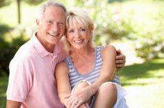 Aki boldog, az nem öregszik meg - 60 felett a férfiak... - Egészségtükör.hu #man #men #60years