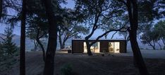 Connect Homes - Sustainable Modern Prefab Homes | Green, Sustainable, Architectural Prefab Modern Homes, based in Los Angeles, California. Affordable Eco Friendly Modular Housing
