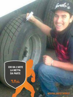 #safetyfirst #tutal #fun