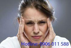 bệnh ù tai gây tác hại nguy hiểm gì, đừng nên xem thường căn bệnh này