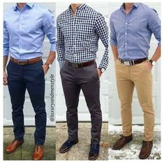 Mens Dress Outfits, Formal Men Outfit, Stylish Mens Outfits, Men Dress, Men Formal, Work Outfit Men, Semi Formal Outfits, Men's Casual Work Outfits, Mens Work Wear