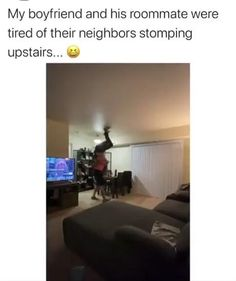 Really Funny Memes, Funny Video Memes, Stupid Funny, Funny Cute, Funny Jokes, Hilarious, Funny Stuff, Funny Instagram Memes, Snapchat Text