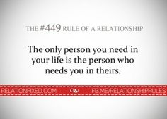 Relationship Rules, Jealousy, Growth Mindset, Need You, Healthy Relationships, Inspirational Quotes, Thoughts, Feelings, Words
