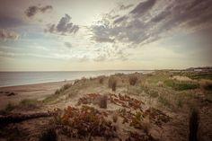 Destination Uruguay: Bahia Vik