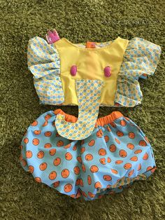A blog about sewing, diy and tutorials for nerd mothers and toddlers