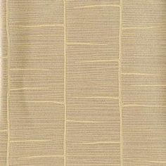 Rainforest Wallpaper York Wallcoverings Wallpaper York Wallcoverings Beiges Metallic Neutrals Satin Effects & Pearlescent Wallpaper Stripes Wallpaper Textured Wallpaper Tropical Wallpaper, Easy to clean , Easy to wash, Easy to strip