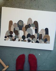 """Neutral pulp"" by Katharina Lottmann"