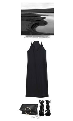 """Başlıksız #410"" by ipekkumtepe on Polyvore featuring moda, H&M, The Row ve Emilio Pucci"