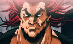 One Punch Anime, Pop Art Wallpaper, Villain Deku, Brown Skin Girls, One Piece, Me Me Me Anime, Homescreen, Anime Characters, Fantasy Art