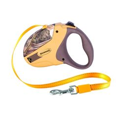 Browning 16 Retractable Camouflage Leash Medium Mossy Oak Blades >>> Check this awesome product by going to the link at the image. (This is an affiliate link) Dog Harness, Dog Leash, Mossy Oak, Hunting Dogs, Pet Accessories, Dog Supplies, Dog Gifts, Large Dogs, Browning