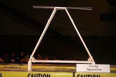 111119  2.50 kg Wind Turbine, Physics, Bridge, Building, Bridge Pattern, Buildings, Bridges, Construction, Physique