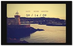 15 Best WordPress Countdown Timer Plugins