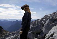 DAS ist das beste Virtual Reality-Erklärungsvideo