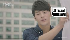 Seo in guk(서인국) _ No matter what(겁도 없이) (Master`s sun(주군의 태양) OST Part Music Is Life, My Music, Superstar K, Video Show, Master's Sun, Korean Drama Series, The Last Song, Seo In Guk, Singing Career