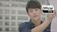 [MV] Seo in guk(서인국) _ No matter what(겁도 없이) (Master`s sun(주군의 태양) OST P...