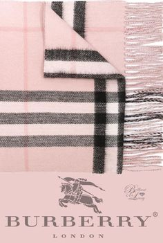 Get the pink look ~ pink accessories you need. Baby Pink Aesthetic, Boujee Aesthetic, Aesthetic Collage, Aesthetic Vintage, Fashion Wallpaper, Trendy Wallpaper, Aesthetic Iphone Wallpaper, Designer Iphone Wallpaper, Burberry Wallpaper