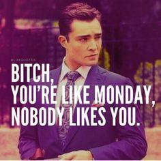 Self-Made • Entrepreneur • CEO ♣Positivity and Daily Motivation♣  milanas44@gmail.com   Kik : words_worth_billions