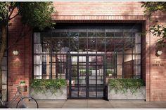 275 West 10th Street 4C - Stribling & Associates