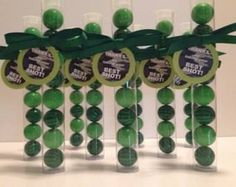 Items similar to Paintball, Paintball Party, Paintball Camouflage Party theme Gumball Tube Party Favors, Set of with tags and Ribbon on Etsy Paintball Birthday Party, Birthday Parties, Soldier Party, Camouflage Party, Gumball, Party Supplies, Party Favors, Handmade Gifts, Kids