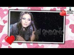 Tendencias La Chica del Armariohttp://www.lachicadelarmario.com   |  Moda y estilimos