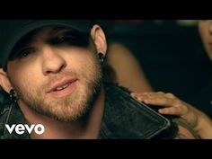 41 Best Country Music Videos - YouTube & Vevo images in 2017