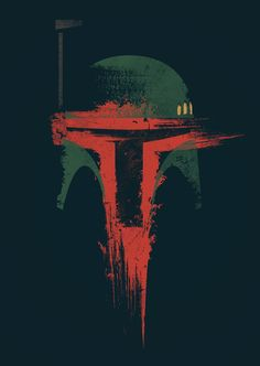 Star Wars Bounty Hunter http://society6.com/product/bounty-hunter-fvs_t-shirt?curator=travislove #star #wars #Disney