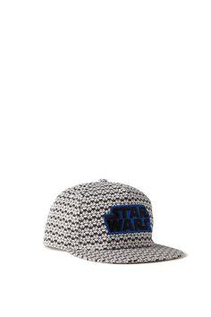 afe62d48598 11 Best hats images