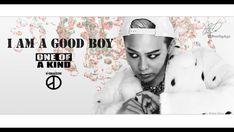 G-Dragon Good boy by emelinu on DeviantArt Ji Yong, G Dragon, Gd, Bigbang, Deviantart, Wallpaper, Boys, Artist, Movie Posters