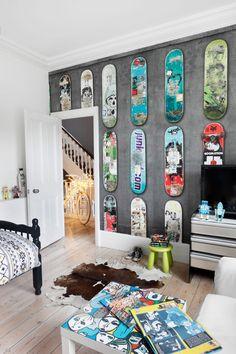 30 Teenage Bedroom Ideas For Girls & boys Teenage Girl Bedrooms Bedroom Boys Girls Ideas Teenage Cool Kids Bedrooms, Teenage Girl Bedrooms, Teenage Room, Girls Bedroom, Tiny Bedrooms, Kids Rooms, Small Rooms, Guest Bedrooms, Girl Room
