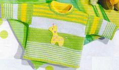 gabarit modèle gratuit tricot pull irlandais homme - La Boutique du Tricot et des Loisirs Créatifs