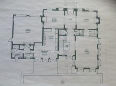 Palm Beach - 2 storey villa -  Main Level