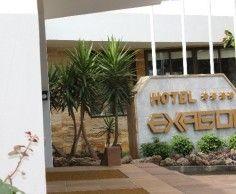 Foto Berechnungsprojekt Hotelauslastung berechnen
