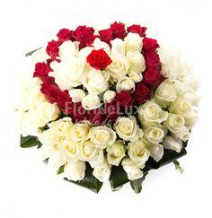 Va asteptam cu cele mai inedite produse! Flori proaspete si cele mai frumoase declaratii de dragoste ❤❤❤❤❤ #sharethelove