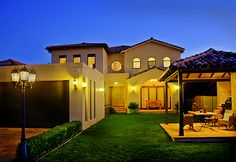 greg harris constructions builder of hia award winning prestigious homes and villas renovations in sydney south and east
