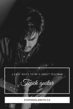There are so many benefits of teaching, far beyond making a little extra side income for musicians! Fingerstyle Guitar, Cool Guitar, Guitar Lessons, Musicians, Sheet Music, Teacher, Learning, Tutorials, Professor