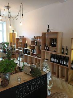 GENOVAS Bertastr. 26 8003 Zürich   https://en.shoplocal.ch/shops/genovas…