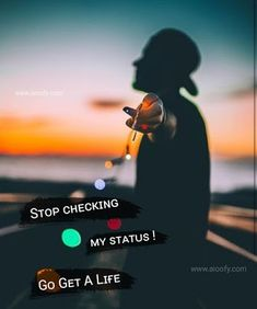 New Cool 😎 Boy attitude status with image/pic in English for facebook and whatsapp - All In One Only For You (Aioofy) All Status, Love Attitude Status, Myself Status, Good Attitude, Status Hindi, Attitude Quotes, Facebook Status, For Facebook, Get A Life
