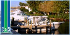 Locally owned serving Florida West Coast HOA and Condominium Associations since 1985.