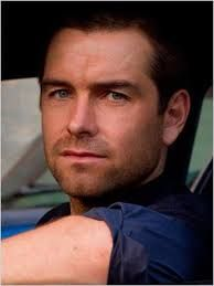 antony starr so great in Banshee