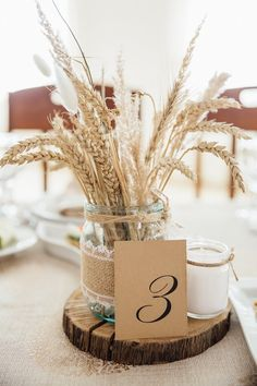 Country Wedding Centerpieces, Wedding Decorations, Table Decorations, Patio Makeover, Team Bride, Engagement Ring Cuts, Marry You, Modern Boho, Holiday Parties