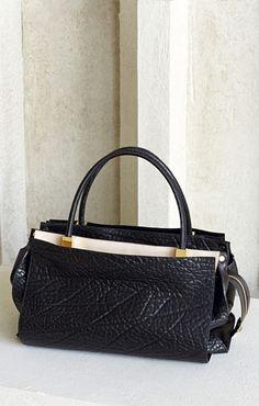 Chloé Fall-2014 Accessories.  womens handbags ans shoes. visual merchandising. #fashion #style.