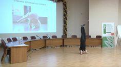 ROONIVER| Отзыв: особенности создания успешного продвижения (г. Челябинск)
