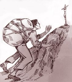 Ἅγιος Ἰωάννης ὁ Πρόδρομος: ΤΙ ΧΡΕΙΑΖΕΤΑΙ ΓΙΑ ΝΑ ΣΩΘΟΥΜΕ; (ΠΟΛΥ ΣΗΜΑΝΤΙΚΟ) Orthodox Christianity, Christian Faith, Spirituality, Princess Zelda, Fictional Characters, Inspiration, Wallpapers, Tattoo, Beauty