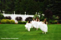 #everylittlegirlsdream #wedding #venue #nh #lakesidewedding Lakeside Wedding, Dolores Park, Reception, Weddings, Wedding, Receptions, Marriage