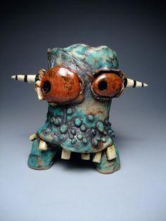 James DeRosso | by Ceramic Showcase