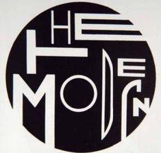 Design by Neville brody Typography Letters, Typography Design, Logo Design, Lettering, Type Design, Layout Design, 2 Logo, Logo Branding, Mise En Page Magazine